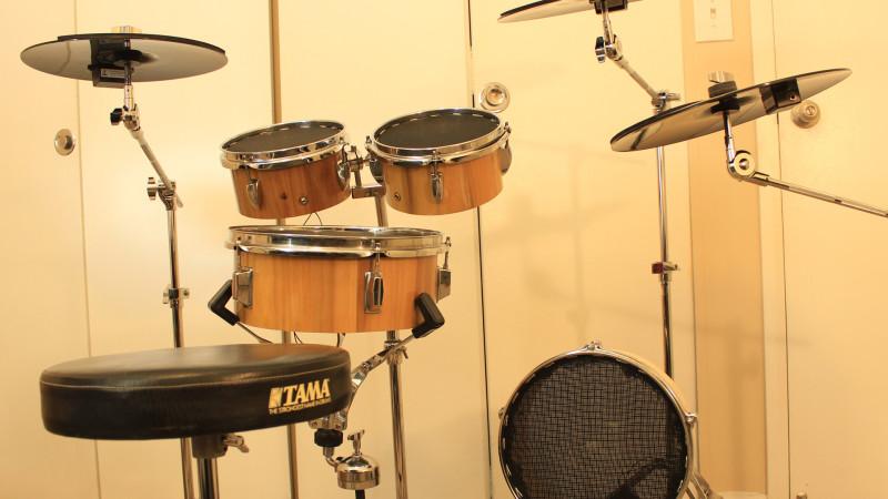 drum-(3)
