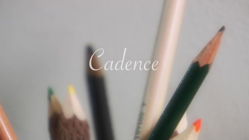 Cadence_h264-(0-00-04-04)
