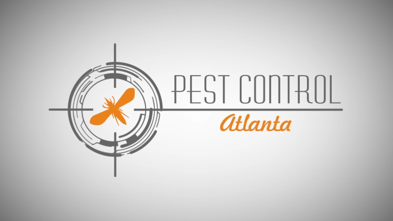 Intro_PestControlATL (0-00-06-13)