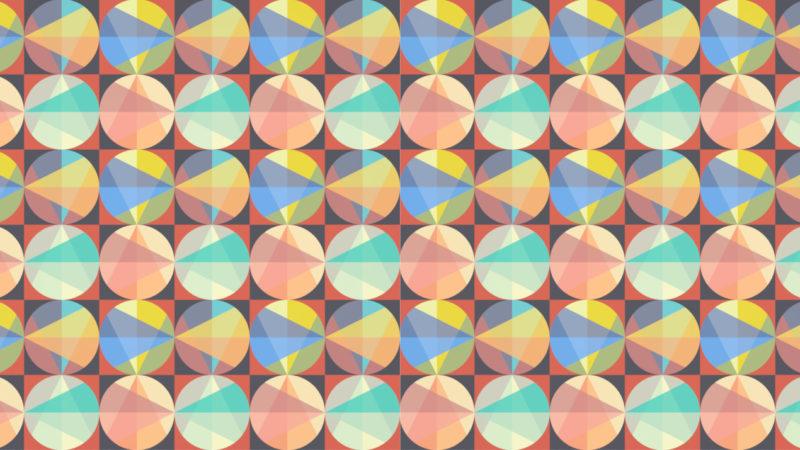 osl pattern shader kevin pinga